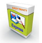 Easy Card Creator Express