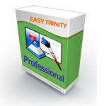 Easy Card Creator Professional